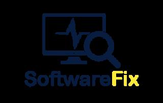 Software Fixes
